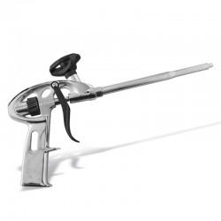 Montage-Schaum-Pistole