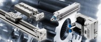 SO-TOOLs GmbH - Business & Industrie